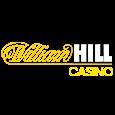 Williamhill casino