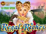 Regal riches 800x600