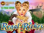 Regal riches 800x600