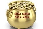 Potofgold2