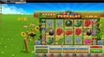 Farm slot2