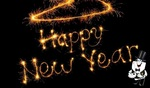 Happy new year lcbers