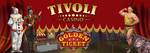 620x220 golden ticket playngo banner