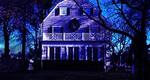 Amityville house e1379768571705