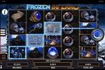 Frozeninferno