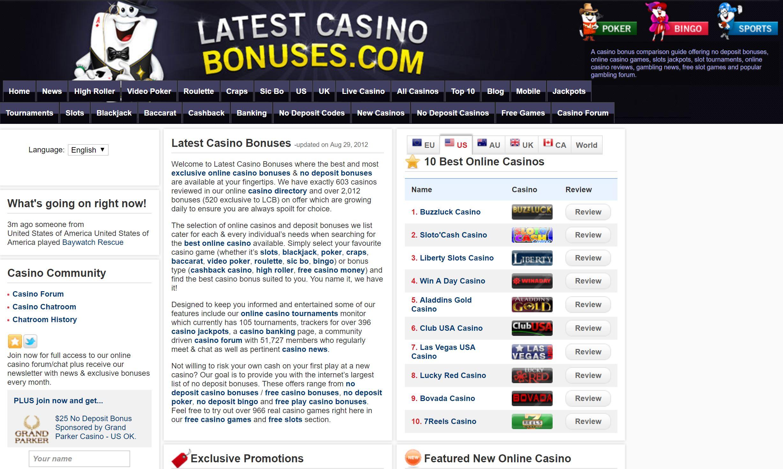 jackpot city best slot machine