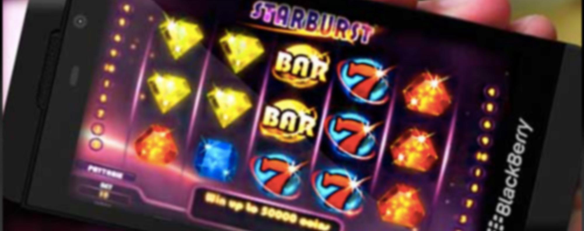 german casino no deposit