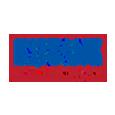 Instant banking logo