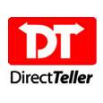 Direct teller