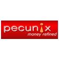 Pecinix