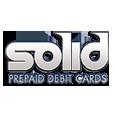 Solid prepaid