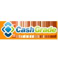 Cashgrade