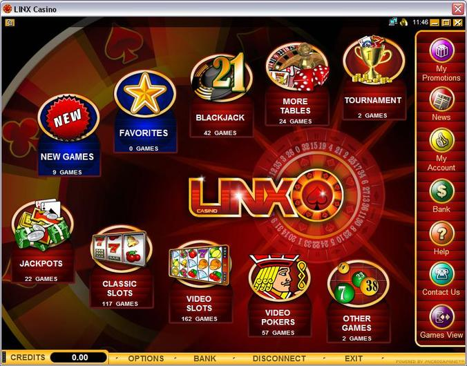 Emperess casino good casino free slot