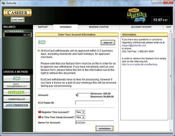 Approving casino neteller casino royale games free downloads