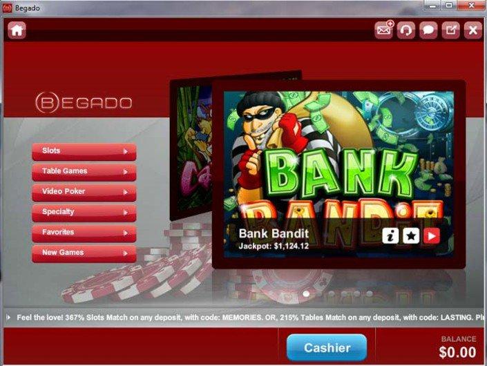 Играть i в интернет казино на рубли скачать игровые автоматы для интернет салона клуба