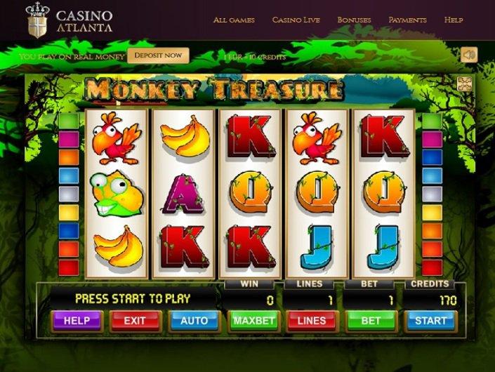 Casino in atlata island view casino in gulfport
