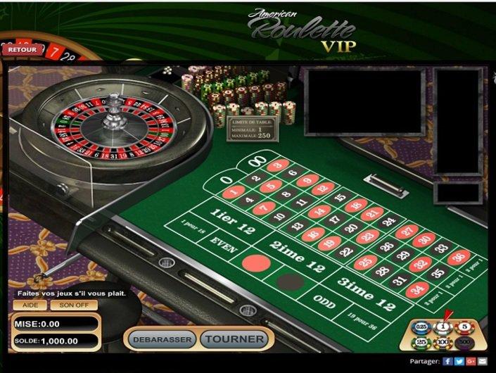 CasinoNoir