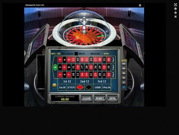 Panther Casino