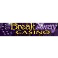 Break Away Casino Review on LCB