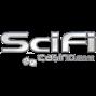 Scifi casino