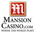 Mansion Casino Review on LCB