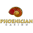 Phoenician Casino Review on LCB