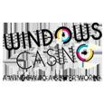 Windows Casino Review on LCB