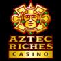 Aztec riches