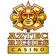 Aztec Riches Casino Review on LCB