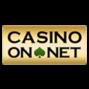 Casino on net