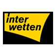 Inter wetten logo