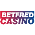 BetFred Casino Review on LCB