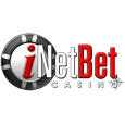 iNetBet Review on LCB