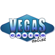 Vegas Casino Online Review on LCB