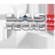 Las Vegas USA Casino Review on LCB