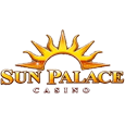 Sun Palace Casino Review on LCB