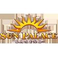 Sun Palace Casino Review on LCB