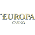 Europa Casino Review on LCB