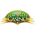 Connect 2 Casino Review on LCB