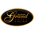 Grand Hotel Casino Review on LCB