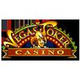 Vegas Joker Casino Review on LCB