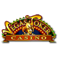 Vegas Joker Casino Review on LCB