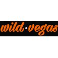 Wild Vegas Casino Review on LCB
