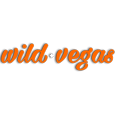 Wild Vegas Casino Review on LCB