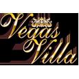 Vegas Villa Casino Review on LCB