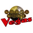 World Wide Vegas Casino Review on LCB