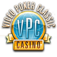 Video Poker Classic Review on LCB