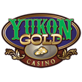 Yukon Gold Casino Review on LCB