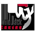 Wild Jack Casino Review on LCB
