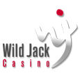 Wild jack casino